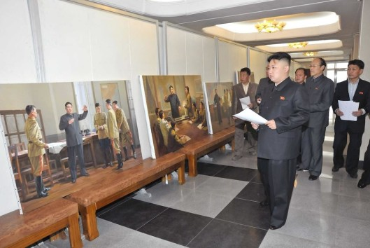 north_korea_art_kim_jong_un-1024x686