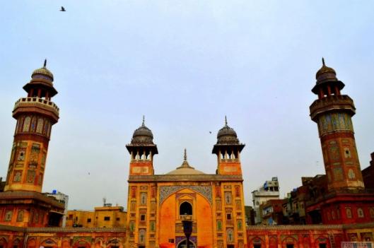 Lahore-2