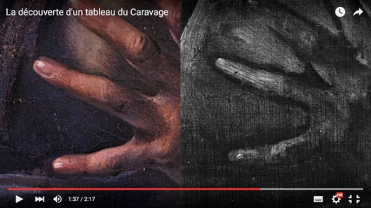 caravaggio x ray not.jpg