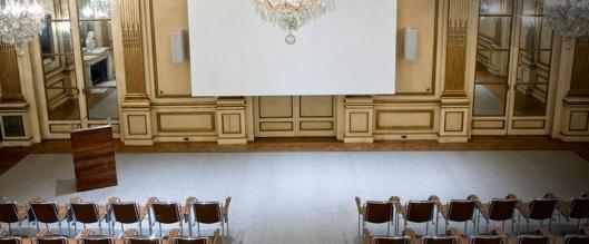 lecturehallempty