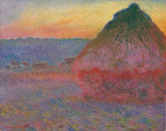 claude-monet-meule-1891