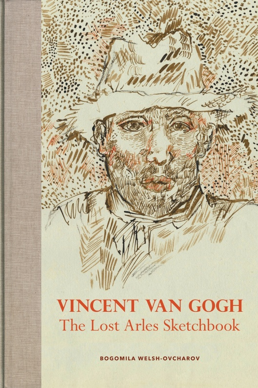 van-gogh-sketchbook-cover