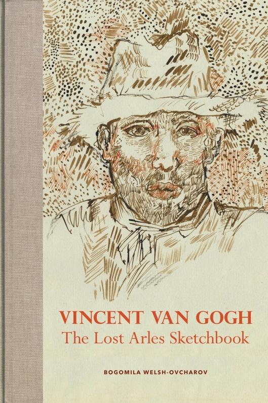 van-gogh-sketchbook-cover