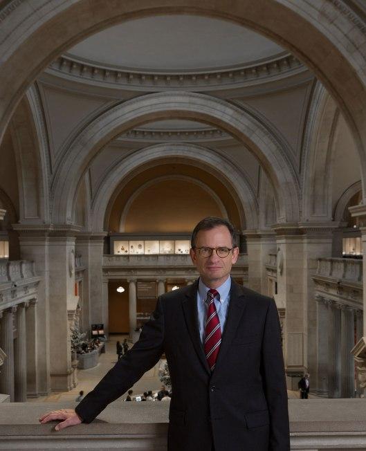 Daniel-H-Weiss-met-museum-1000