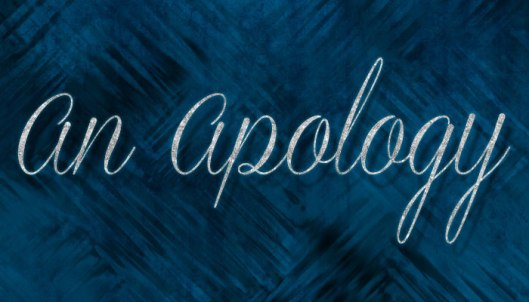 an-apology